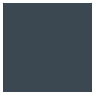 Highlight Creative