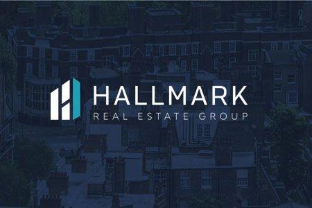 The Hallmark Group